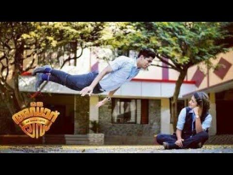 Priya Prakash Varrier Video     😍😍 Oru Adaar Love    Most Viral Video Of 2018