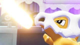LA PARTIE LA PLUS TRISTE DU JEU ! | Pokemon Let's Go Pikachu #27