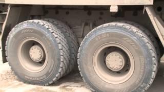 Грузовые шины Bontyre BT-304 12.00R20(Грузовые шины Bontyre BT-304 12.00R20 http://bontyre.biz/p62776602-shina-1200r20-320r508.html., 2015-02-23T13:10:29.000Z)