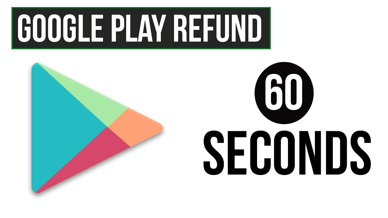 play google com