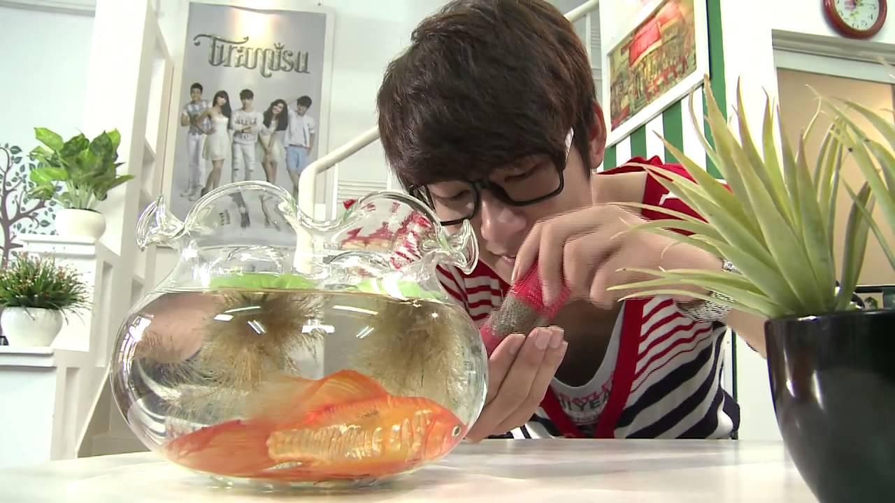 Tiệm bánh Hoàng tử bé tập 112 – Nàng tiên cá