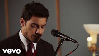 Carlos Rivera - Si Te Vas (En Vivo)