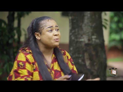 SISTER'S SOUL 3&4 TEASER -(Trending New Movie)Chizzy Alichi & Uju Okoli 2021 Latest Movie Full HD