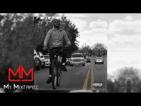 Kur - Quick Money (Ft. Chynna) [Prod. By Maaly Raw] [180 Mixtape]