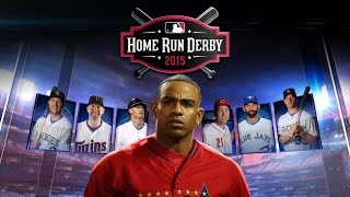 Home Run Derby 15 Teaser