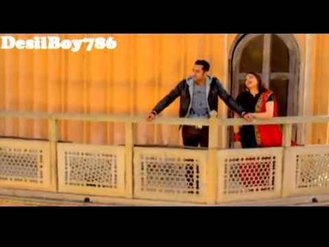 Akhiyan Rahat Fateh Ali Khan Full Song) HD Mirza The Untold Story (2012)