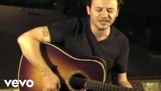 James Dean Bradfield - An English Gentleman (Live And Acoustic)