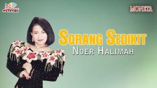 Noer Halimah - Sorang Sedikit (Official Video)