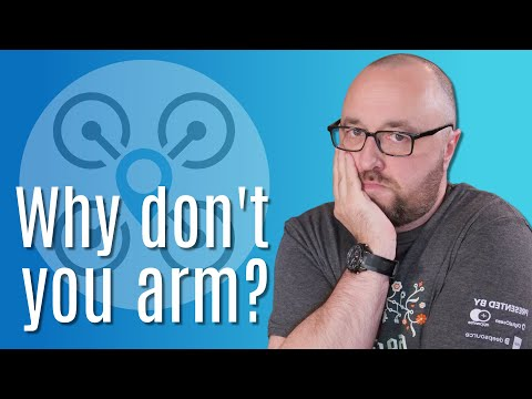 INAV Troubleshooting: why INAV is not arming - YouTube