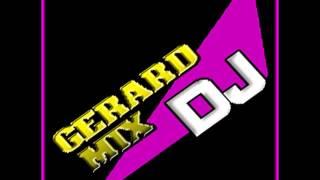 Baixar Your One - Dj Gerard ( Mexican Hardstyle )