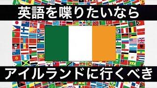 5/26(土) 表参道GROUND よかろうもん 1st LIVE チケット販売中‼‼ チケ...