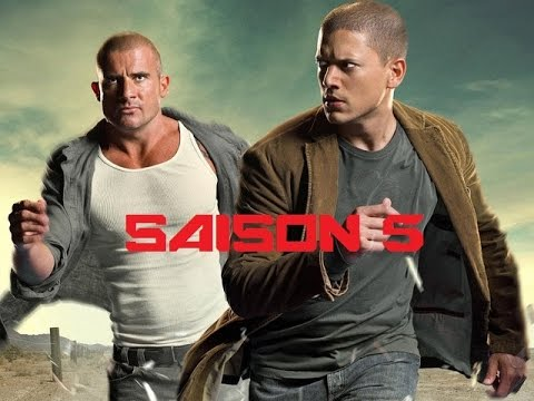 prison break saison 1 episode 6