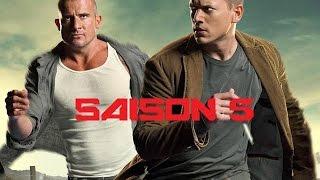 prison break saison 5 le retour ce que l on sait toutes les infos