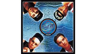 East 17 Let It All Go