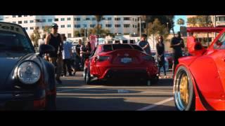 Offset Kings Long Beach 2015