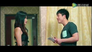 女神玩偶 (Goodness Dolls) - CHINA 电影 VIP RELAX