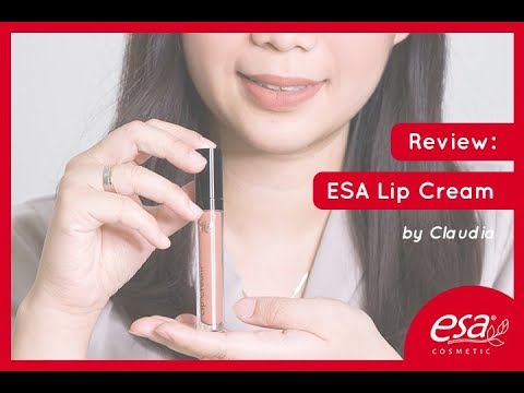 review-esa-lip-cream-by-claudia