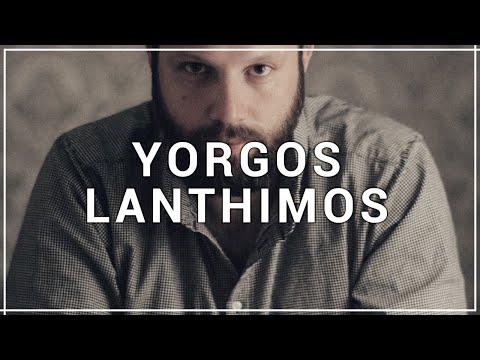 el-cine-de-lanthimos-|-directores-de-cine-|-paws-&-tails-productions