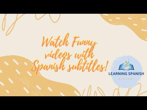 Licencia de conducir de Sheldon - Season 2 - Subtitulado