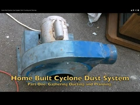 home-built-cyclone-dust-system-part-1