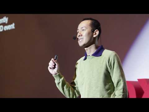 Trends in drug discovery and development   Dr Ken Yeong   TEDxMonashUniversityMalaysia