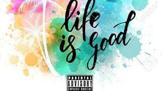 Future - Life is good featuring. Drake (official audio)