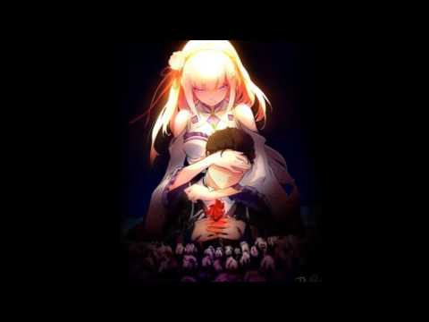 Side To Side - Nightcore (Spanish Version) Kevin Y Karla