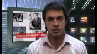 Вакансии управленцев(, 2010-04-19T10:35:11.000Z)