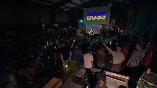 Boss Night - End of Season Party 2017/18 - Jamie Webster - Solsbury Hill