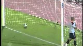 x202b                      The strangest goal in the world   Morocco   Maroc    x202c  lrm