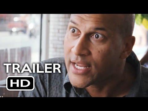 Win It All Trailer #1 (2017) Jake Johnson, Keegan-Michael Key Netflix Comedy Movie HD streaming vf