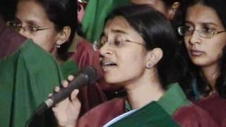 Jesu Swami Daruwane (Sinhala Hymn)