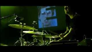 Green Monkey - Eko - NuJazz / ElectroJazz
