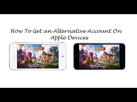 Clash of Clans Free Accounts 2019 | Free coc accounts