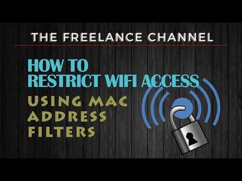 how to get free xfinity