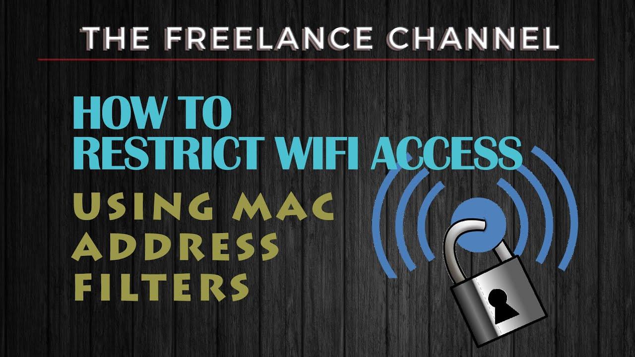 How to change pldt dsl wifi password 2020