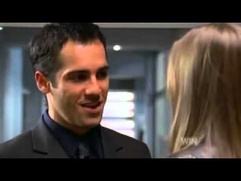 Young Lions S01E16 The Navy 2 of 2 Pt3  Anna Torv