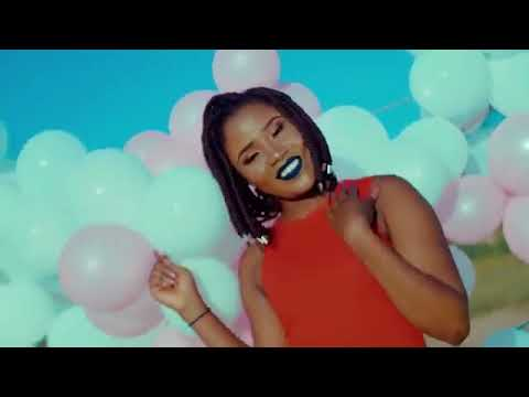 gimme-luff-obidiz-l-latest-nigerian-music-l-music-videos