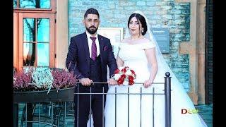 Sami & Shilan #Wedding Part -2 Musik Tarek Shexani - in Quelle by Dilan Video 2018