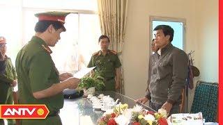Tin nhanh 20h hôm nay | Tin tức Việt Nam 24h | Tin nóng an ninh mới nhất ngày 20/02/2020 | ANTV