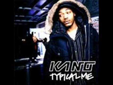 Kano - P's and Q's