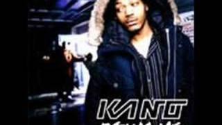 Kano - P