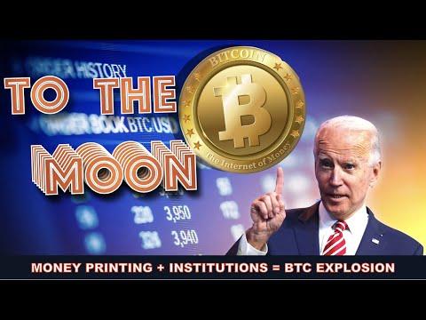 will-joe-biden-push-this-bitcoin-&-crypto-bull-run-to-the-stratosphere?-institutions-say-yes!