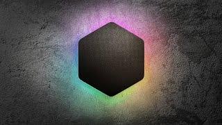Protonet ZOE: умный дом своими руками - хаб для умного дома [Indiegogo](Protonet ZOE — настоящая находка для тех, кто хочет создать умный дом своими руками. ZOE, хаб для умного дома от..., 2016-05-13T16:45:01.000Z)
