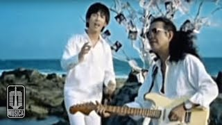 Watch Dmasiv Damai video