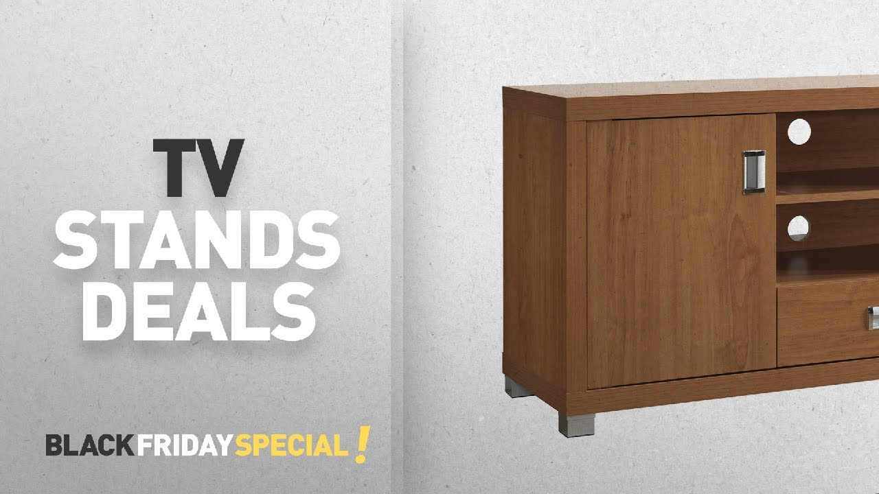 black friday tv stands by techni mobili // amazon black friday ... - Mobili Tv Amazon