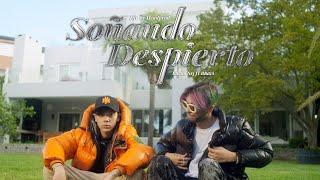 Lucho SSJ ft. Bhavi - Soñando Despierto (Video Oficial)