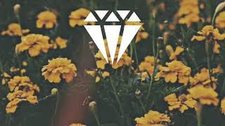 David Guetta   Say My Name ft Bebe Rexha, J Balvin LYRICS