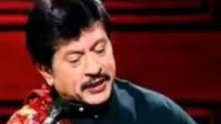 Download lagu Attaullah Khan ki sabse badiya ghazal