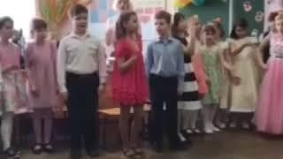 :Савва. Женщина я не танцую*